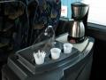 Koffie_web.jpg