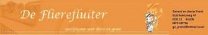 flierfluiter_logo