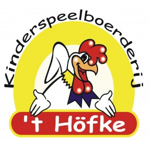 höfke_logo