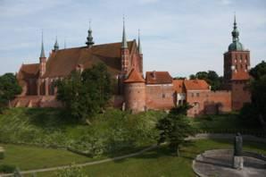 gdansk6