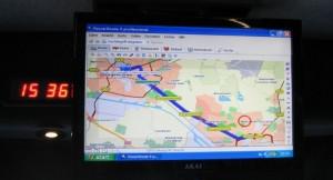 navigatie_web