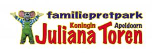 julianatoren_logo