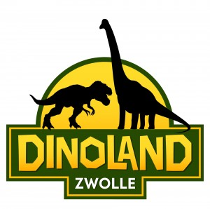 logo-dinoland-zwolle